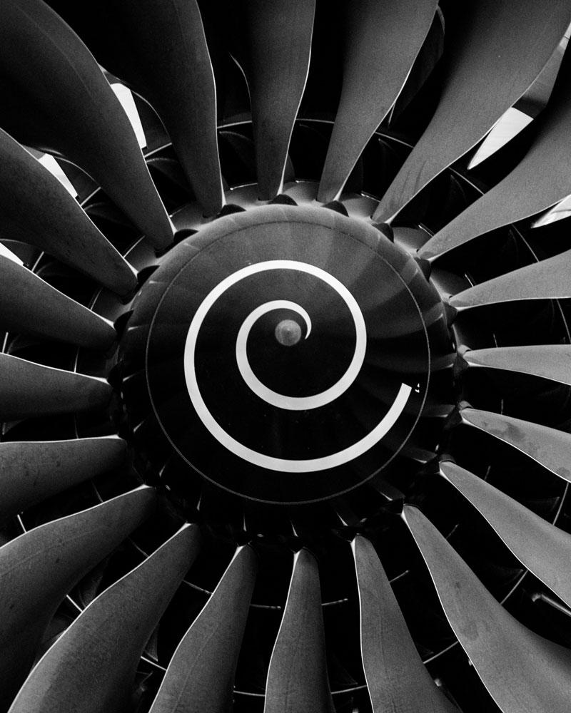 Antares France - Aérospatial